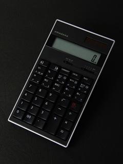 計算機2.jpg