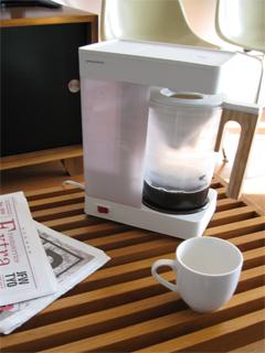 amadanaコーヒーメーカー.jpg